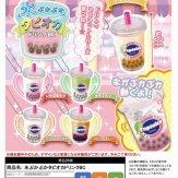 氷ぷかぷかタピオカドリンクBC(40個入り)