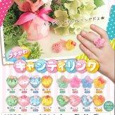 プチかわキャンディリング(100個入り)