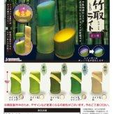 竹取LEDライト(40個入り)