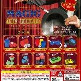 マジック ザ サミット(50個入り)