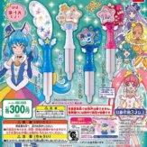 スター☆トゥインクルプリキュア スターカラーペンコレクション4(40個入り)