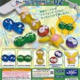 ぷよぷよ ケーブルアクセサリー02(50個入り)