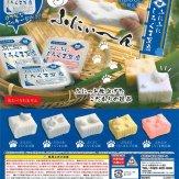 ふにふに しろくま豆腐(50個入り)