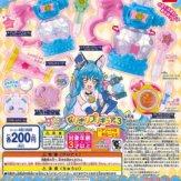 スター☆トゥインクルプリキュア なりきりプリキュア3(50個入り)