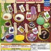 井村屋 もっと、も~っと!たのしいおやつコレクション(50個入り)
