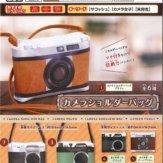 カメラショルダーバッグ(40個入り)