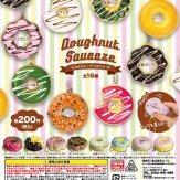 もちもちドーナツスクイーズ(50個入り)