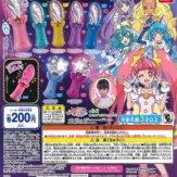 スター☆トゥインクルプリキュア スターカラーペンライト(50個入り)