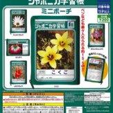 ジャポニカ学習帳 ミニポーチ(40個入り)