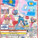 スター☆トゥインクルプリキュア エアーセレクション3(50個入り)