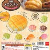 THE メロンパン ジャンボサイズ入(50個入り)