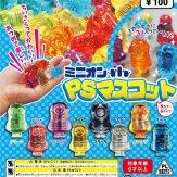 ミニオン PSマスコット(100個入り)