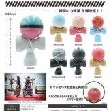 Pocket Kendama 3[ポケットケンダマ](40個入り)