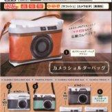 カメラショルダーバッグ[仮](40個入り)