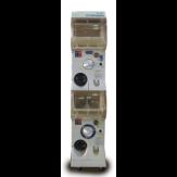 [中古]カプセルステーションⅣ ランクB ※予備ステッカー付き