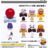 Pocket Kendama 2[ポケットケンダマ](40個入り)
