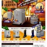 ビールサーバーマスコット(40個入り)