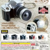 一眼レフカメラ LEDサウンドライト(40個入り)