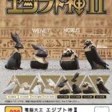 電脳大工 エジプト神Ⅱ(40個入り)