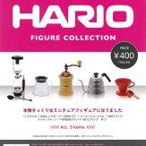 HARIO フィギュアコレクション(50個入り)