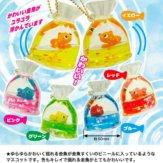 ぷかぷか金魚マスコット(40個入り)