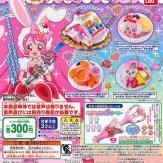 キラキラ☆プリキュアアラモード アニマルスイーツチャーム SP(40個入り)