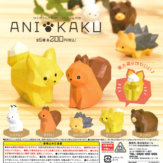 ANIKAKU(50個入り)