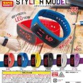 LEDウォッチ stylishmodel(50個入り)