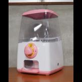 [中古]ガチャキューブ[メダル仕様] ピンク
