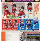 デコラPIC「ヒプノシスマイク-Division Rap Battle-」Rhyme Anima vol.1(40個入り)