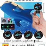 クリスタルライトボール 海洋生物(20個入り)