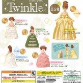 キセカエプリンセス Twinkle(50個入り)