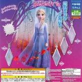アナと雪の女王 エレメントクリスタルチャーム(40個入り)