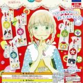 3月のライオン 飴玉コレクション2(50個入り)
