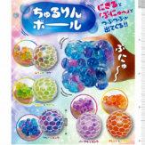 コロコロコレクション ちゅるりんボール(50個入り)