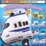 新幹線ショルダーポーチ(30個入り)
